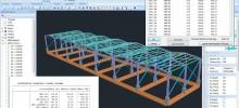 steel_greek_prometrisi_ilikon1