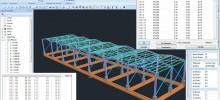 steel_ITALY_prometrisi_ilikon1
